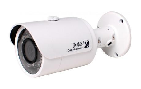 Analogna-kamera-DAHUA-CA-FW191GP-0360