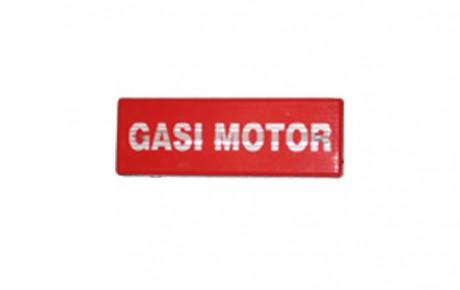 Gasi-motor-crvena
