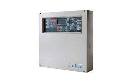 s-link-centrala